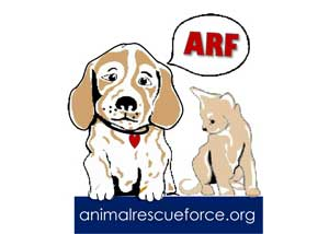 Animal Rescue Force of South Florida