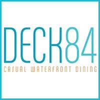 Deck 84