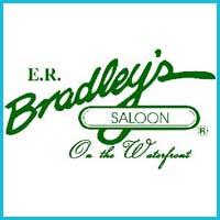 ER Bradley's Saloon