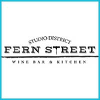 Fern Street Wine Bar and Kitchen