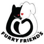 Furry Friends Jupiter