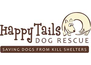 Happy Tails Dog Rescue