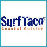 Surf Taco Jupiter