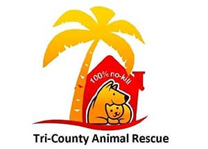 Tri County Animal Rescue