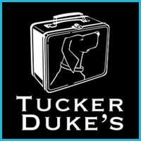 Tucker Duke's