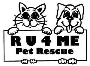 RU4ME Rescue