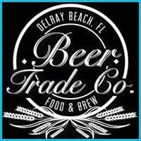 Beer Trade Co Cafe & Beer Lounge