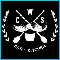 CWS Bar + Kitchen
