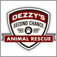 Dezzy's Second Chance Animal Rescue