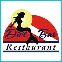 Dive Bar Restaurant