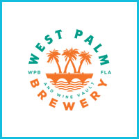 West Palm Brewery and Wine Vault