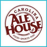 Caolina Ale House