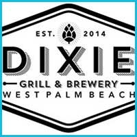 Dixie Grill & Brewery