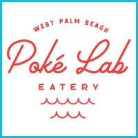 Poke Lab Eatery