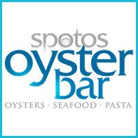 Spotos Oyster Bar