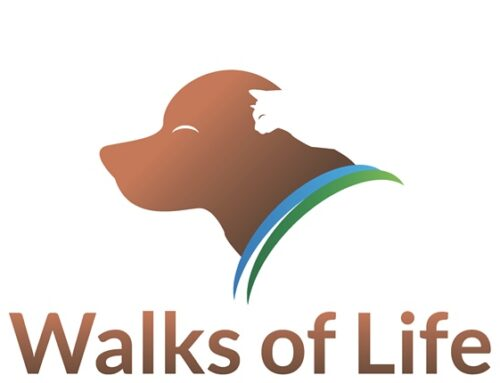 Walks of Life Inc.