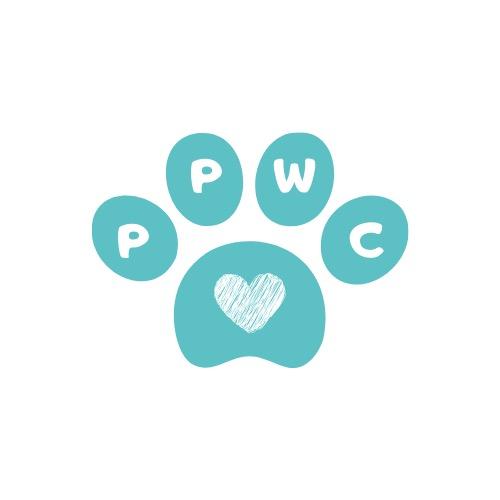 Pawfect Pet Walking and Sitting
